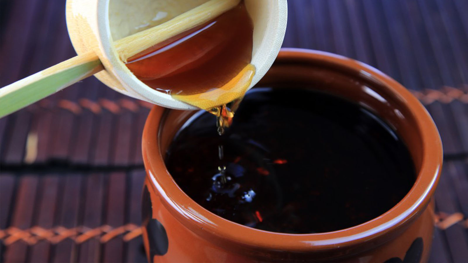酢ダイエットは飲むタイミング+運動を取り入れることで効率的に痩せられる!