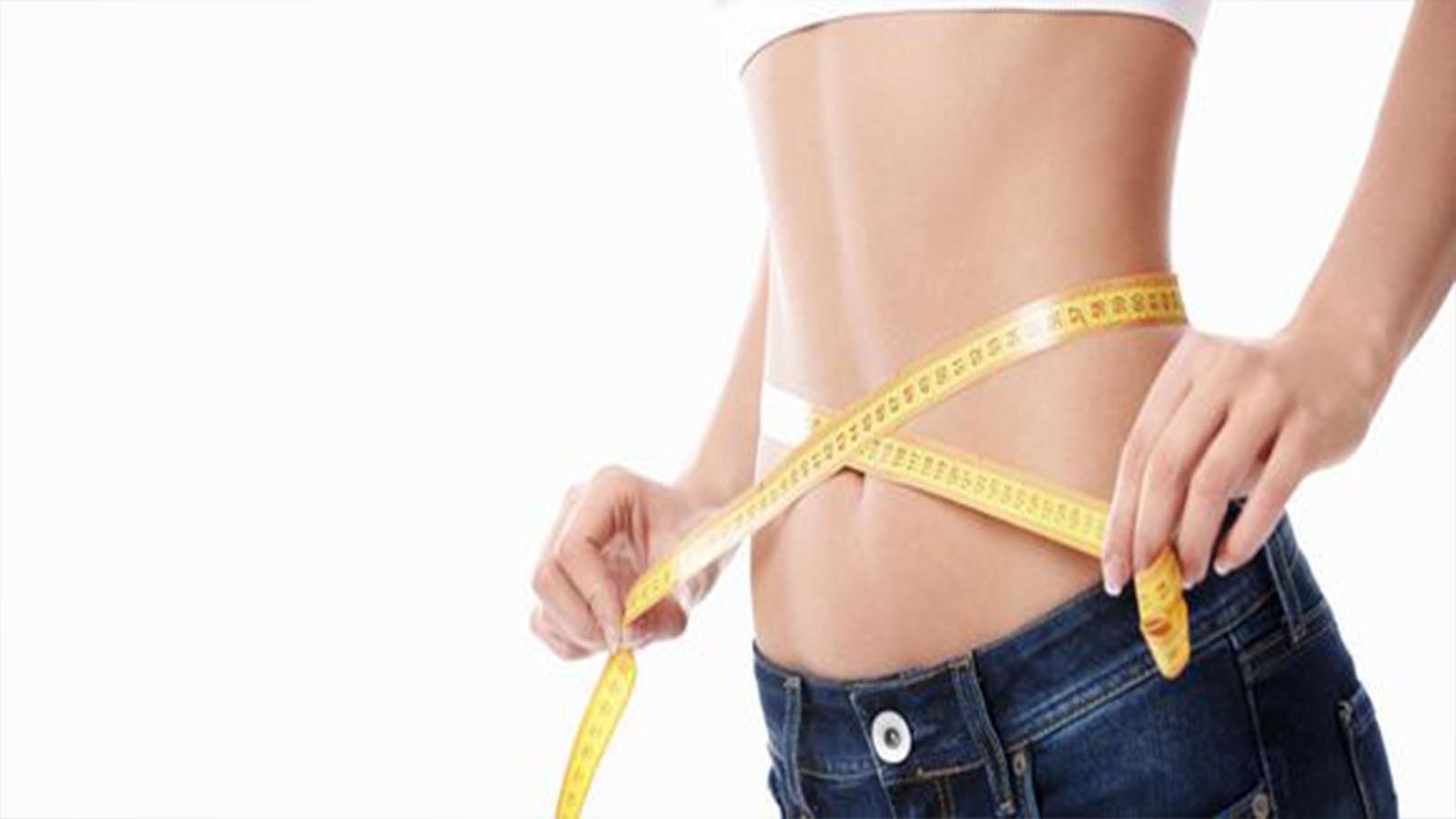 諦めるにはまだ早い!お腹周りダイエットは原因に合った方法で効果的に痩せられる