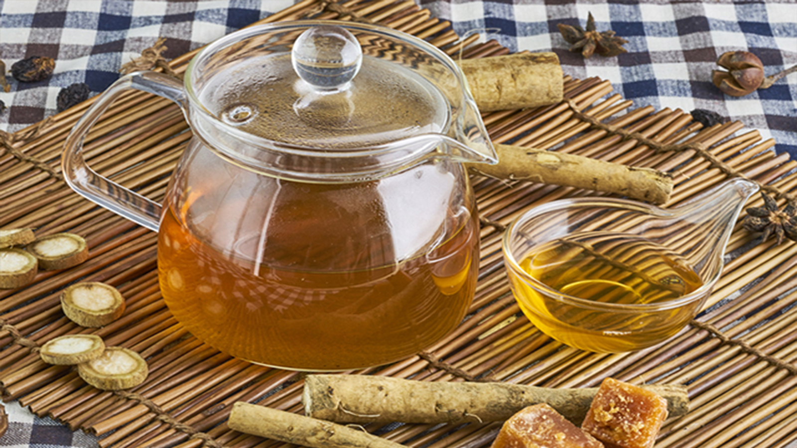 ごぼう茶ダイエットはどんな効果がある?コツとダイエット方法も紹介!