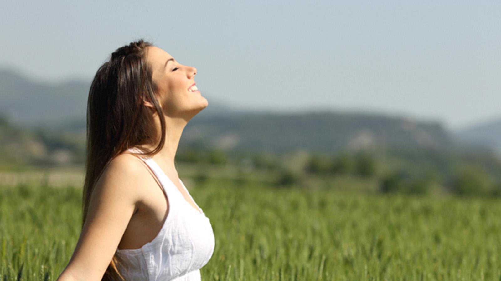 呼吸法ダイエットの効果とおすすめの方法厳選3選!中年男子も痩せられる注目ダイエット