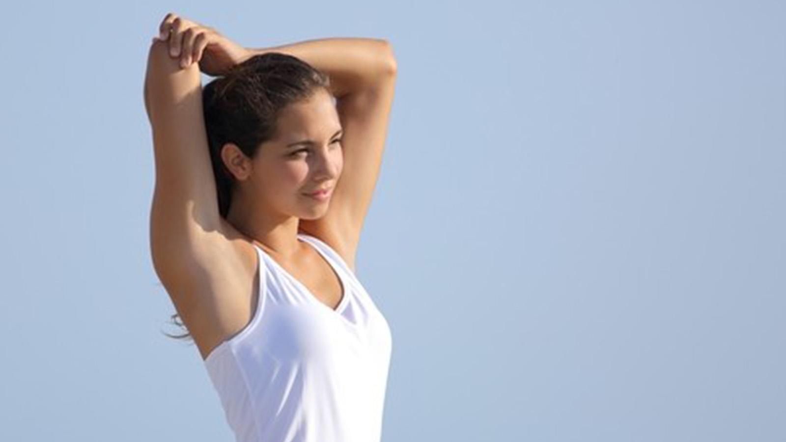 体質改善ダイエットで痩せやすい身体に!ダイエット方法と実践期間の目安も解説