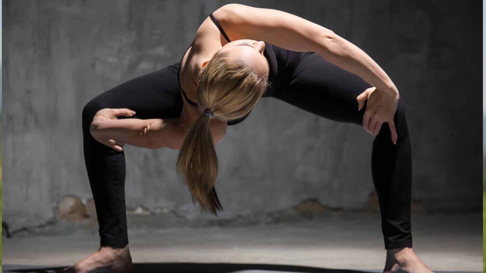 四股踏みダイエットが想像以上の効果で衝撃!今日からできる基本のやり方を紹介◎