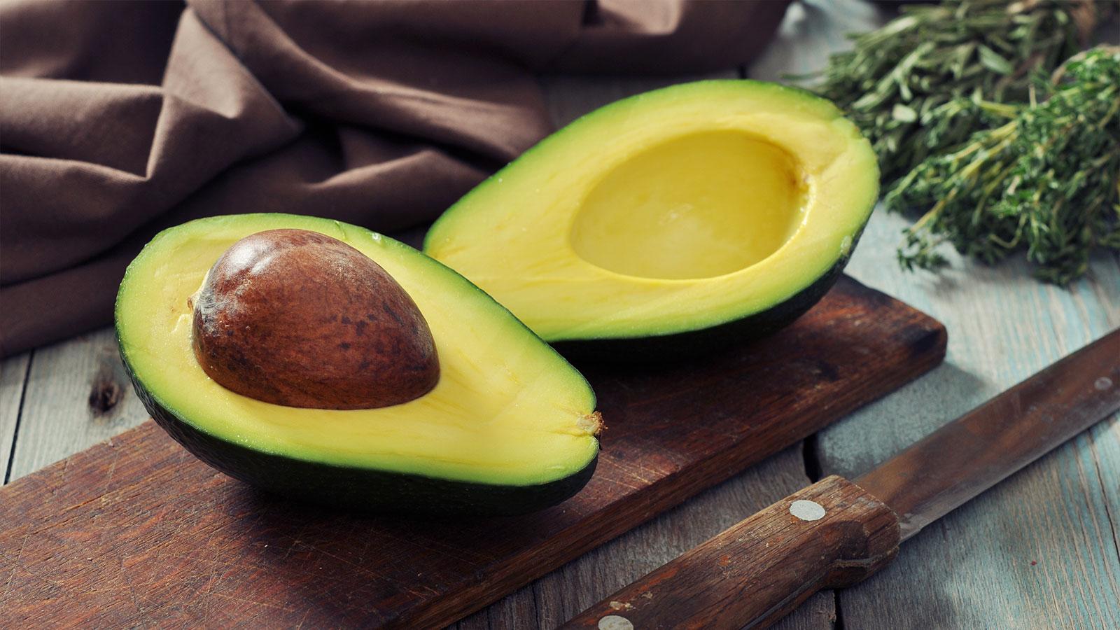 アボカドダイエットの効果って?健康的に痩せる方法をご紹介!