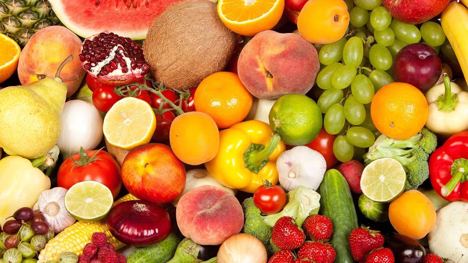 朝が効く?フルーツダイエットの効果と具体的な方法を紹介します