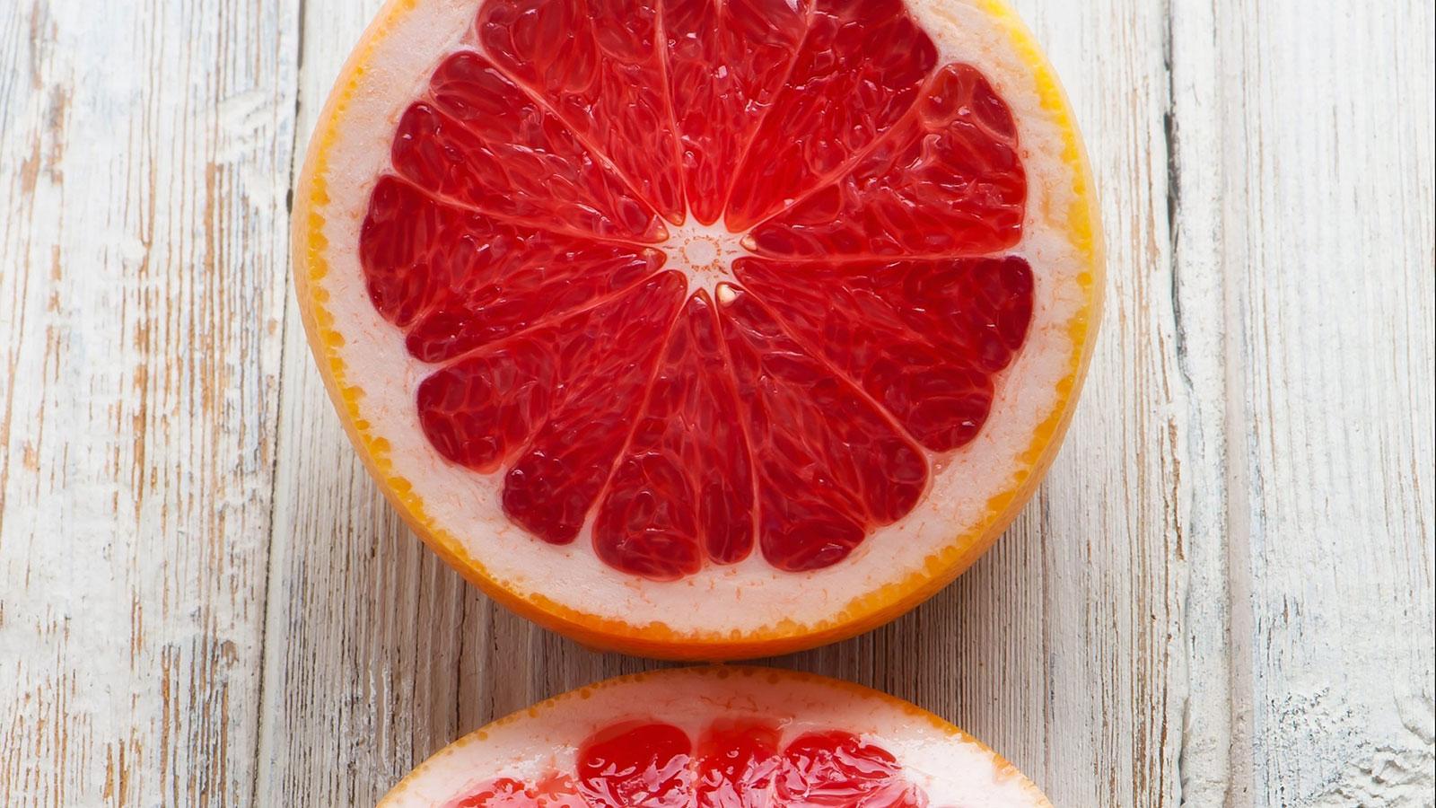 香りもダイエット効果あり?今話題のグレープフルーツダイエットの正しい効果と方法