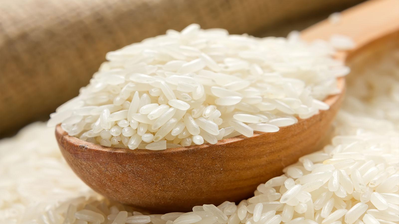 お米好き必見!今話題のおにぎりダイエットの効果と健康に痩せる方法を紹介