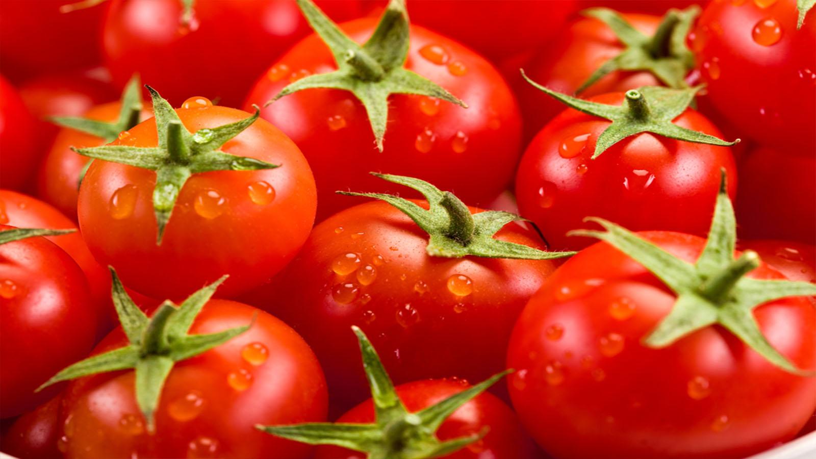 トマトジュースダイエットで痩せやすい身体に!効果をだす飲み方は?