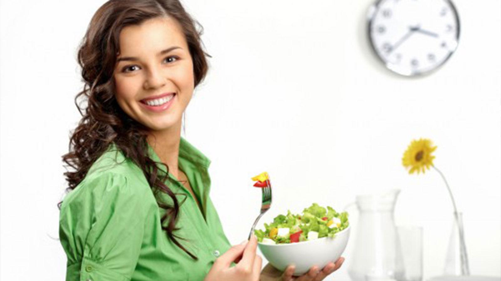 一週間ダイエットで3キロ減!緊急ダイエットでキレイを手に入れよう