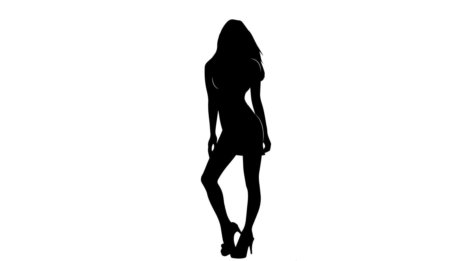 ダイエット女子の憧れ!ダレノガレ明美が実践したダイエットを紹介