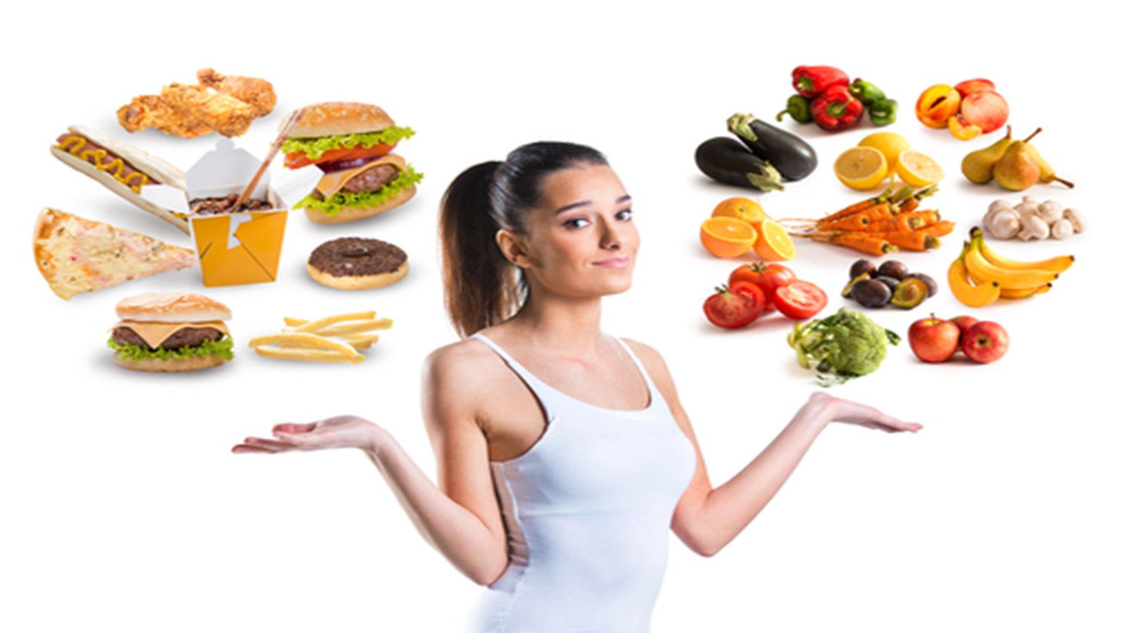 体調管理にも最適!酵素ドリンク1食置き換えダイエットの効果と方法!