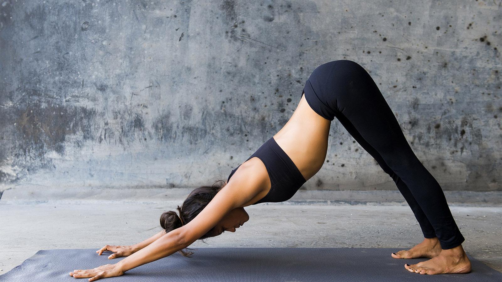 酵素ドリンクに運動をプラスして、効率よく痩せる&シェイプアップ!