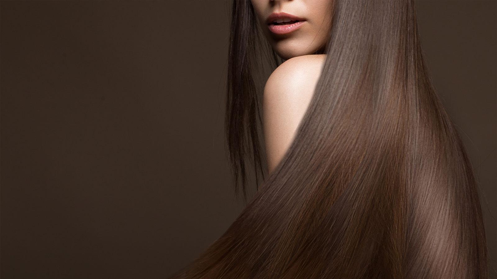 【肌ケア連載】専門家に聞く。髪の乾燥の原因と、おすすめケアアイテムをご紹介!【第八回】