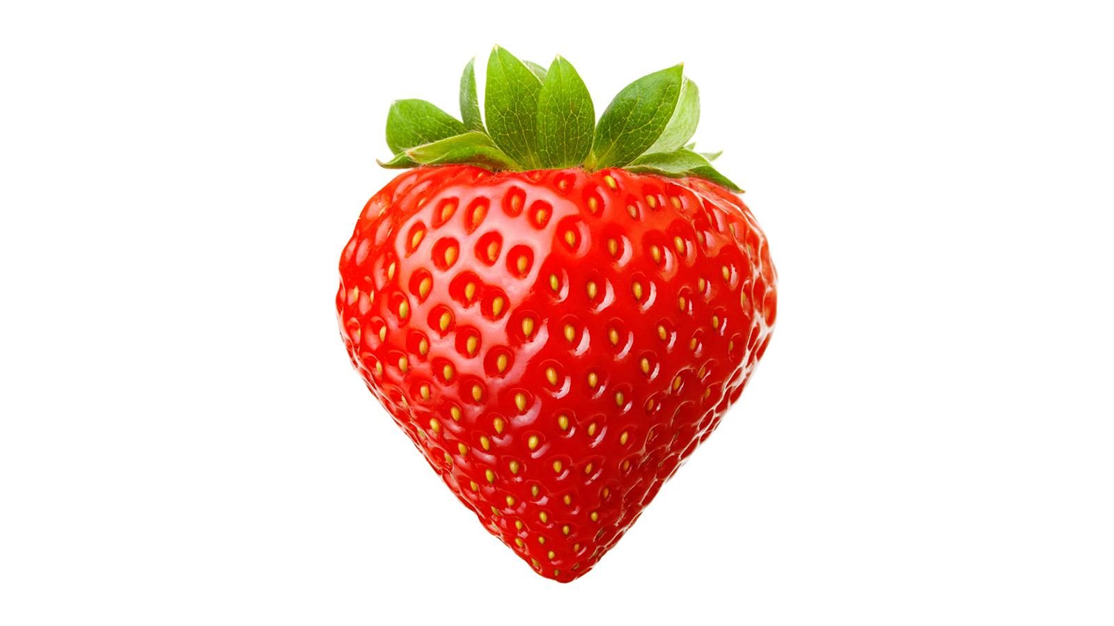 糖質制限中にいちごは食べてもOK?効果的な取り方と注意点!