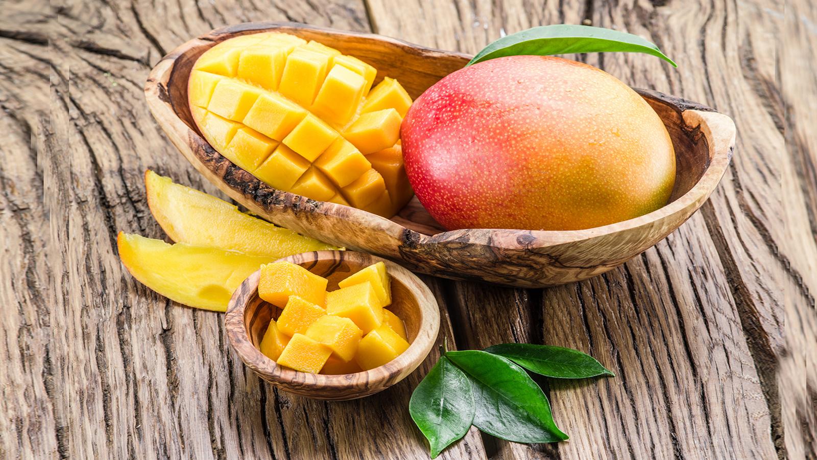 糖質制限中にマンゴーって食べちゃダメ?糖質量データと注意ポイントを徹底解説